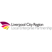 Local Enterprise Partnership