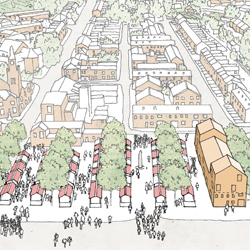Housing and Spatial Planning