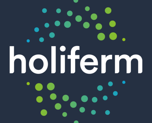Holiferm company logo