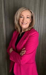 Katherine Fairclough appointed as Chief Executive of the Liverpool City Region Combined Authority.