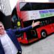 Metro Mayor Steve Rotheram launches Good Business Festival