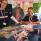 Service users talk about the benefits of Households into Work
