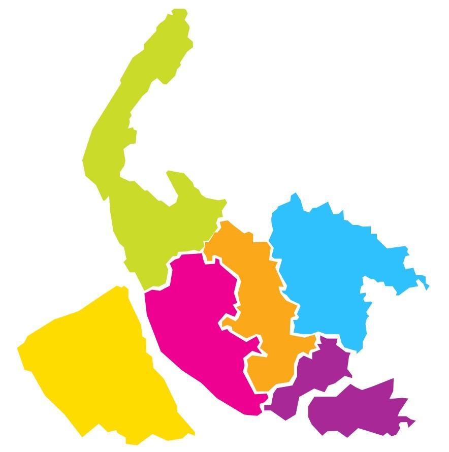 The Case For The Liverpool City Region The Impact Of Covid 19 Is Greater In The Liverpool City Region Than Anywhere Else Liverpool City Region Combined Authority News