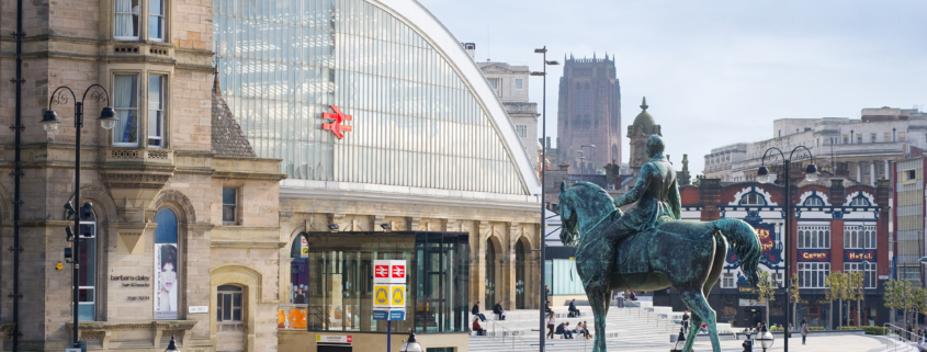 Metro Mayor issues key advice for those travelling during the festive season