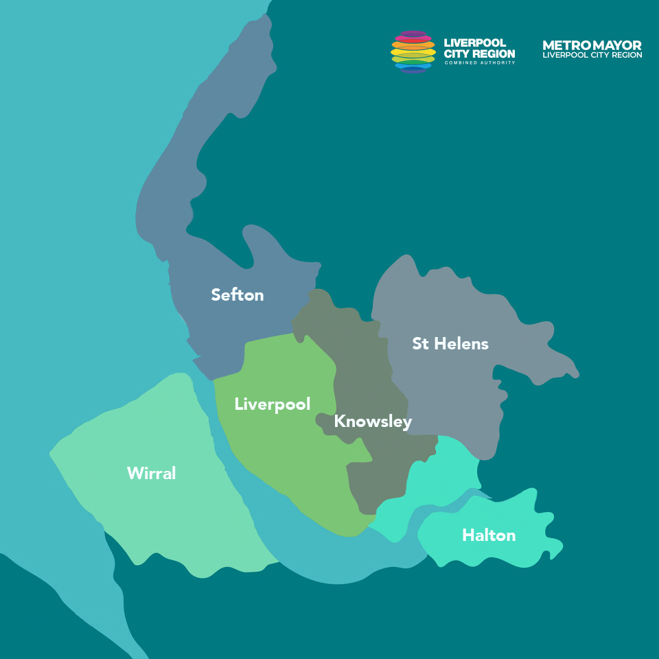 Emergency Fund For Hospitality And Leisure Sector Launched In Liverpool City Region Liverpool City Region Combined Authority News
