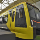 New Merseyrail Trains