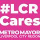 Metro Mayor Launches Appeal to Liverpool Fans to Support LCR Cares