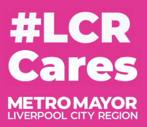 LCR Cares passes £1.5 million mark