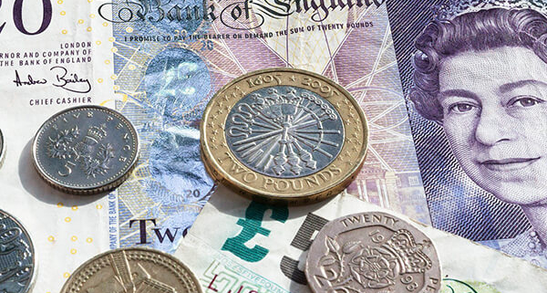 Liverpool City Region awards £12M funding for Paddington Village development