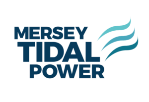 "Metro Mayor Steve Rotheram cites national need for Mersey Tidal Power Project to ""keep the lights on"" and avoid future energy crisis"
